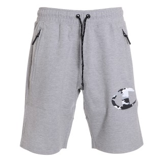 CAMO TECH SHORT PANTS