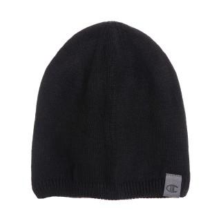 JOEY CAP
