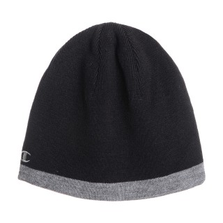 ROSS CAP