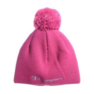 PIPI CAP