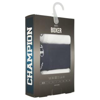 UNDERWEAR BOXER 3/1