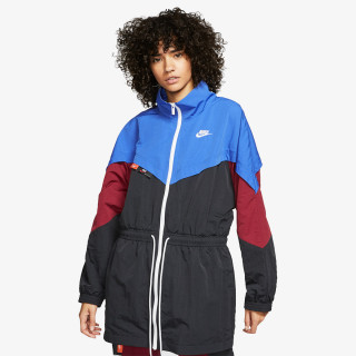 W NSW ICN CLSH TRACK JKT WVN