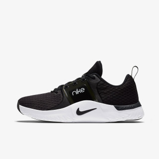 W NIKE RENEW IN-SEASON TR 10