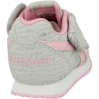 REEBOK ROYAL CL JOG