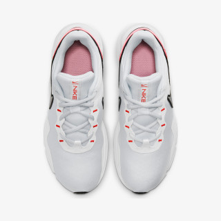 WMNS NIKE LEGEND ESSENTIAL 2