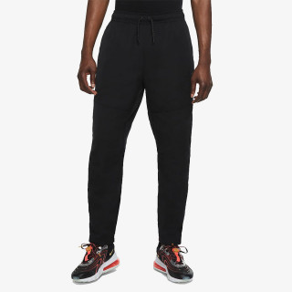 M NSW PE WINTER RPL PANT