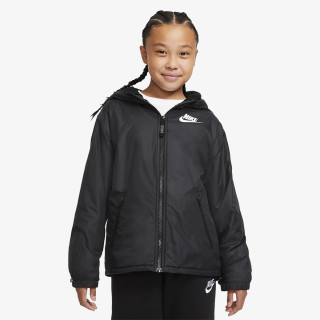 U NSW FLEECE LINED JACKET