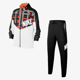 U NSW TRACKSUIT KIDS PACK