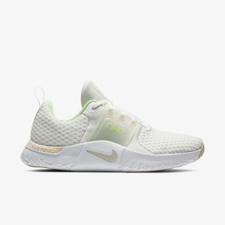 NIKE RENEW IN-SEASON TR 10 PRM