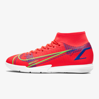 SUPERFLY 8 ACADEMY IC
