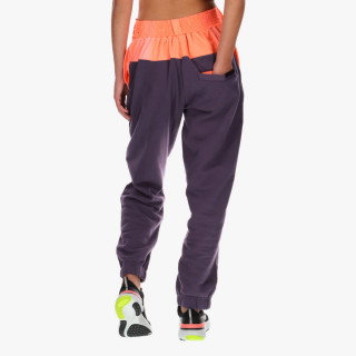 W NSW ICN CLSH JOGGER MIX