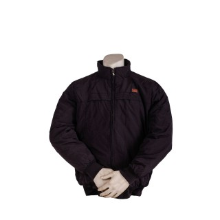 LEE COPPER MENS PADDED JACKET