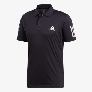 CLUB 3STR POLO