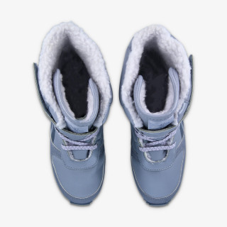 REEBOK CL SNOW JOGGER