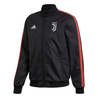 JUVE ANTHEM JKT