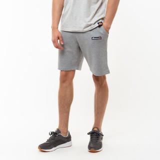 MENS HERITAGE SHORT PANTS