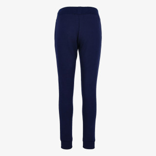 LADIES HERITAGE CUFFED PANTS