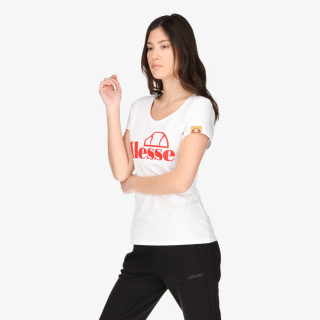 LADIES HERITAGE T-SHIRT