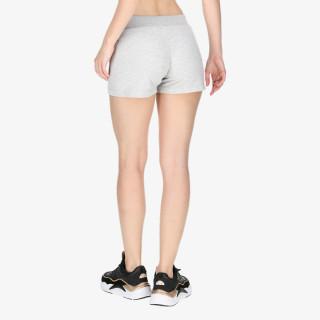 LADIES HERITAGE SHORT PANTS