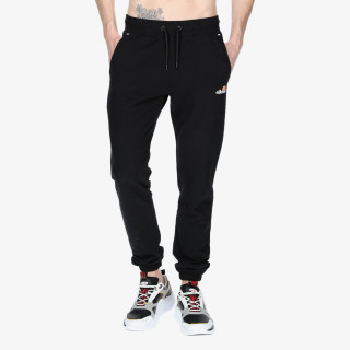 MENS HERITAGE CUFFED PANTS