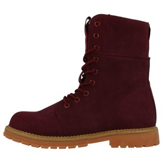 KELLY BOOT MID
