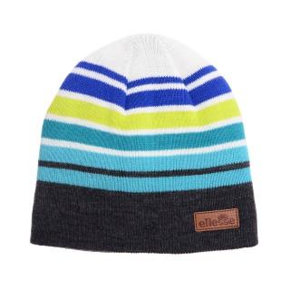 MONT BOYS CAP