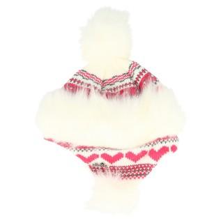 NURI GIRLS CAP