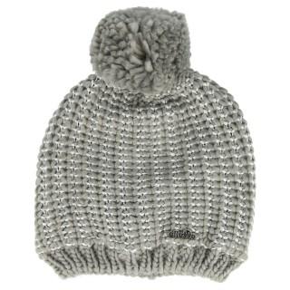 VANESSA GIRLS CAP
