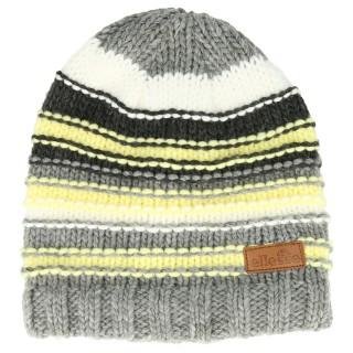 DINO BOYS CAP