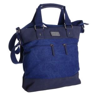 SHOPER BAG