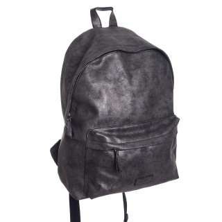 GOGY BACKPACK