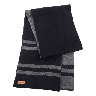 TOD MENS SCARF