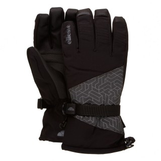 3 IN 1 GLOVES