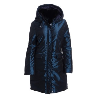 BLER LADIES JACKET