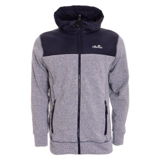 GARD MENS FULL MICROFLEECE