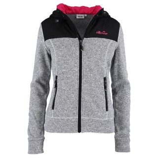 CLEA LADIES MICROFLEECE