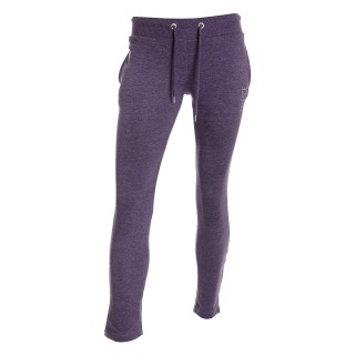 LADIES ITALIA PANTS