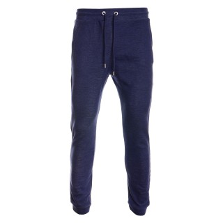 MENS ITALIA PREMIUM CUFFED PANTS