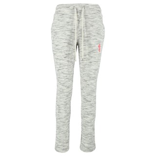 LADIES ITALIA OPEN HAM PANTS
