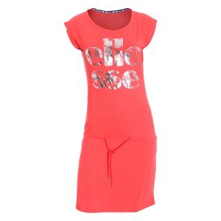 LADIES ITALIA DRESS