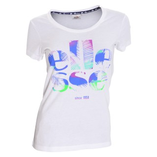 ELLESSE LADIES T-SHIRT