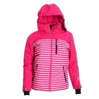 ELIE KIDS SKI JACKET
