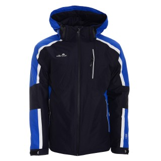 ARDENE MENS SKI JACKET