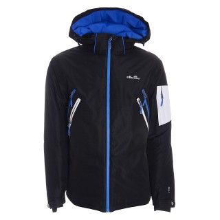 RAY MENS SKI JACKET