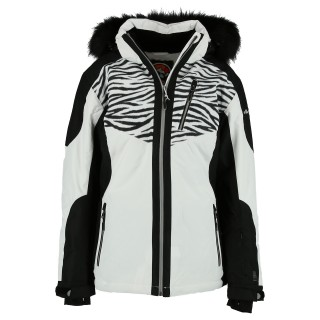 CLOI LADIES SKI JACKET