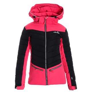 COLLI LADIES SKI JACKET