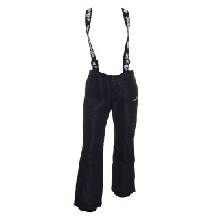 SOFI LADIES SKI PANTS