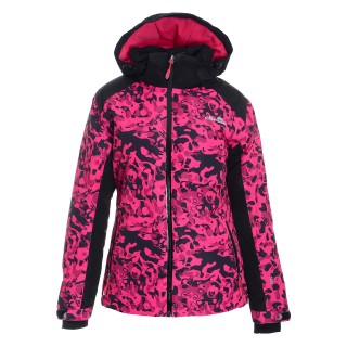 KATI LADIES SKI JACKET