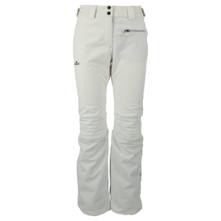LYNX PANT CARRY OVER