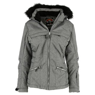 BLEN LADIES SKI JACKET
